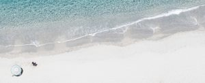 Gywnne Jones inspiring ocean